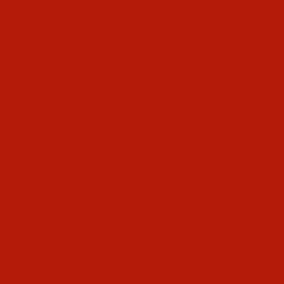 3M™ SC 100-13 - Tomato Red (1.22m x 50m)