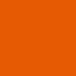 3M™ SC 100-14 - Bright Orange (1.22m x 50m)