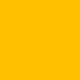3M™ SC 100-15 - Cadmium Yellow (1.22m x 50m)