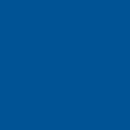 3M™ SC 100-17 - Vivid Blue (1.22m x 50m)