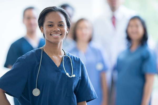 No TOEFL and IELTS required now for healthcare professionals to work in UK
