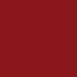 3M™ SC 100-23 - Deep Red (1.22m x 50m)