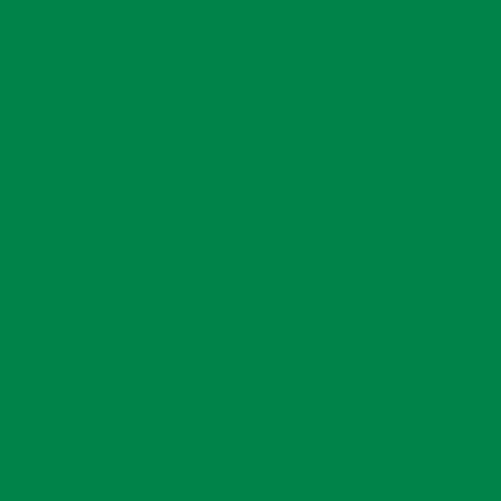 3M™ SC 100-027 - Emerald Green (1.22m x 25m)