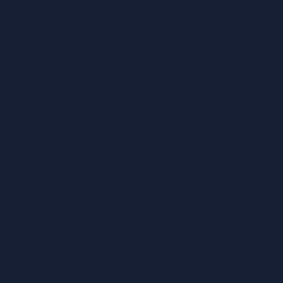 3M™ SC 100-27 - Insignia Blue (1.22m x 25m)