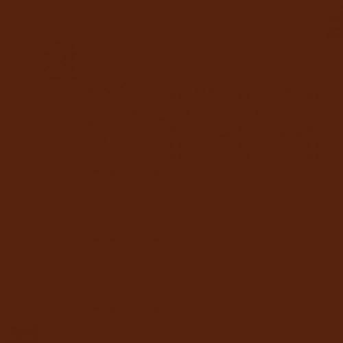 3M™ SC 100-29 - Chestnut Brown (1.22m x 25m)