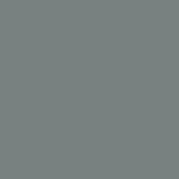 3M™ SC 100-038 - Traffic Grey (1.22m x 50m)