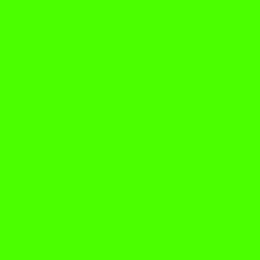 3M™ SC 100-047 - Light Green (1.22m x 25m)
