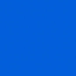 3M™ SC 100-47 - Intense Blue (1.22m x 25m)