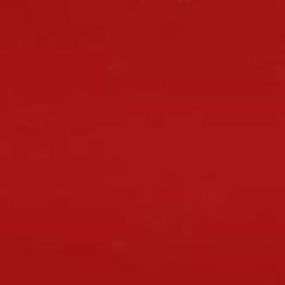 3M™ SC 100-53 - Red (1.22m x 25m)