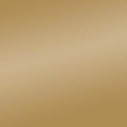 3M™ SC 100-54 - Gold (1.22m x 25m)