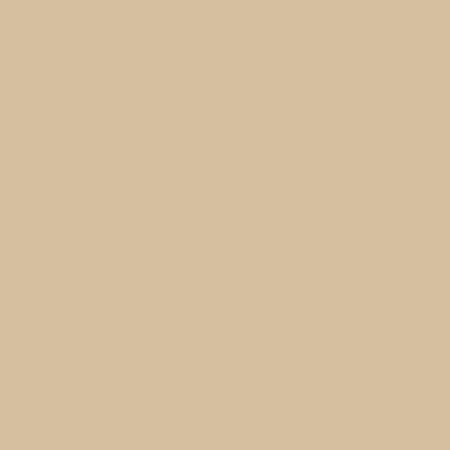 3M™ SC 100-119 - Beige (1.22m x 25m)