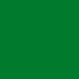 3M™ SC 100-122 - Green (1.22m x 50m)