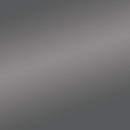 3M™ SC 100-144 - Anthracite (1.22m x 25m)