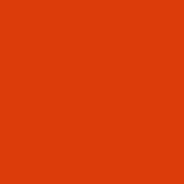 3M™ SC 100-266 - Red Orange (1.22m x 25m)