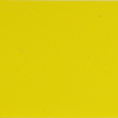 3M™ SC 100-385 - Yellow (1.22m x 25m)