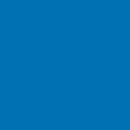 3M™ SC 100-415 - Sky Blue (1.22m x 50m)