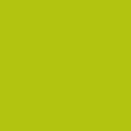 3M™ SC 100-449 - Lime Green (1.22m x 25m)