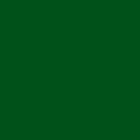 3M™ SC 100-450 - Sherwood Green (1.22m x 50m)