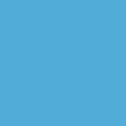 3M™ SC 100-453 - Soft Blue (1.22m x 25m)
