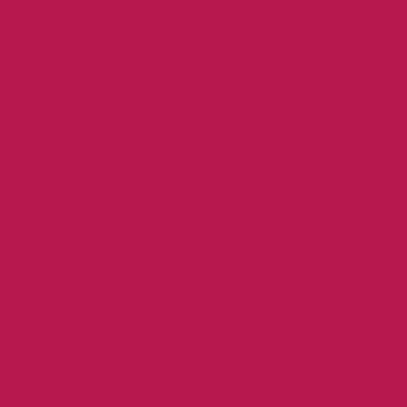 3M™ SC 100-454 - Pink (1.22m x 25m)