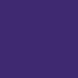 3M™ SC 100-595 - Royal Purple (1.22m x 25m)