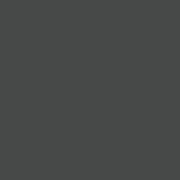 3M™ SC 100-706 - Dark Grey (1.22m x 25m)
