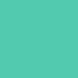 3M™ SC 100-716 - Aqua (1.22m x 25m)