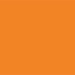 3M™ SC 100-717/5 - Light Orange (1.22m x 25m)