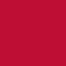 3M™ SC 100-720 - Red (1.22m x 25m)