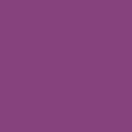 3M™ SC 100-721 - Bright Violet (1.22m x 25m)