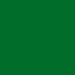 3M™ SC 100-722 - Bright Green (1.22m x 25m)
