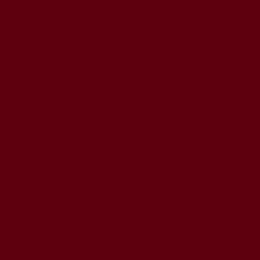 3M™ SC 100-723 - Burgundy (1.22m x 25m)