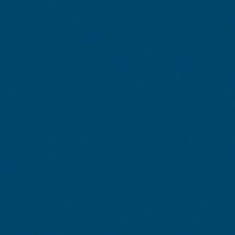 3M™ SC 100-725 - Shadow Blue (1.22m x 25m)