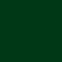3M™ SC 100-727 - Forest Green (1.22m x 25m)