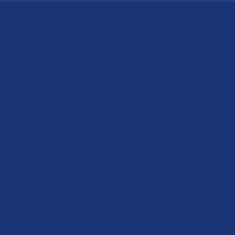 3M™ SC 100-1024 - Bluet (1.22m x 50m)