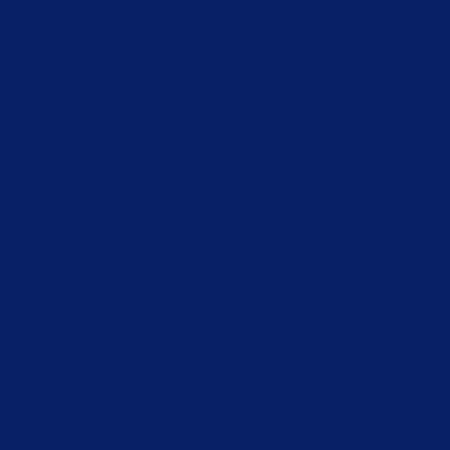 3M™ SC 100-1182 - Marine Blue (1.22m x 25m)