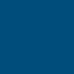 3M™ SC 100-1789 - Fjord Blue (1.22m x 50m)