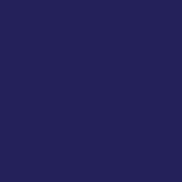 3M™ SC 100-1794 - Deep Blue (1.22m x 50m)