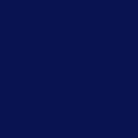3M™ SC 100-2189 - Nightshadow Blue (1.22m x 25m)