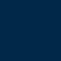 3M™ SC 100-2416 - Basalt Blue (1.22m x 50m)