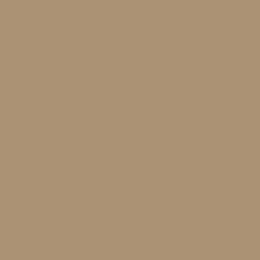 3M™ SC 100-2425 - Sierra Beige (1.22m x 50m)