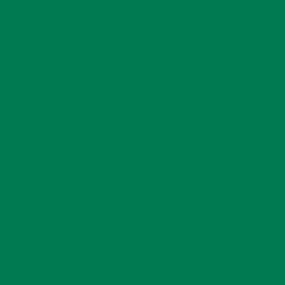 3M™ SC 100-1645 - Intense Green (1.22m x 50m)