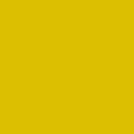 3M™ SC 100-1683 - Lemon Green (1.22m x 50m)