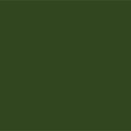 3M™ SC 100-2418 - Khaki (1.22m x 50m)