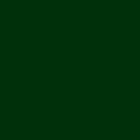 3M™ SC 100-2419 - Chrome Green (1.22m x 50m)