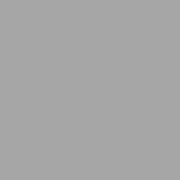 3M™ SC 100-2427 - Marble Grey (1.22m x 25m)