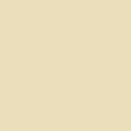 3M™ SC 100-2431 - Almond (1.22m x 50m)