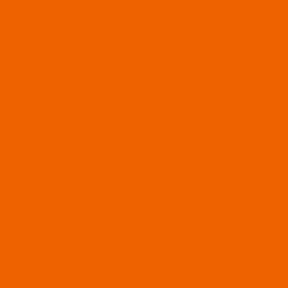 3M™ SC 100-2434 - Signal Orange (1.22m x 50m)