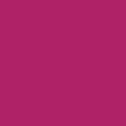 3M™ SC 100-1916 - Intense Pink (1.22m x 50m)