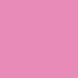 3M™ SC 100-2415 - Light Pink (1.22m x 50m)